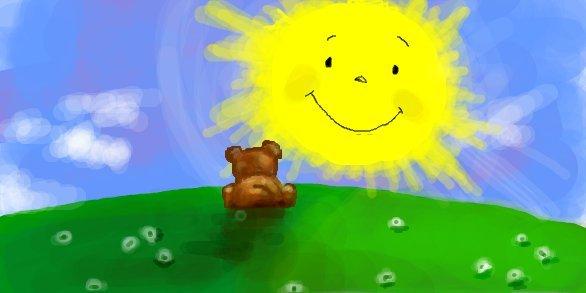 http://www.stihi.ru/pics/2010/10/23/9302.jpg