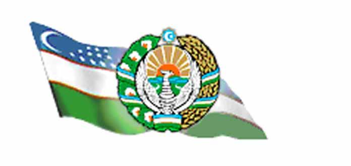 стихи на узбекском языке про узбекистан