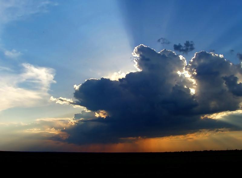 картинки к стиху туча пушкин погоды ондозеро карты