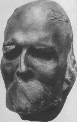 Яркий представитель рационализма рене декарт считал, что в основе познания лежат мыслительные операции