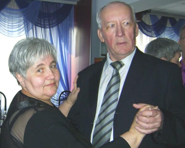 с годовщиной знакомства родителям