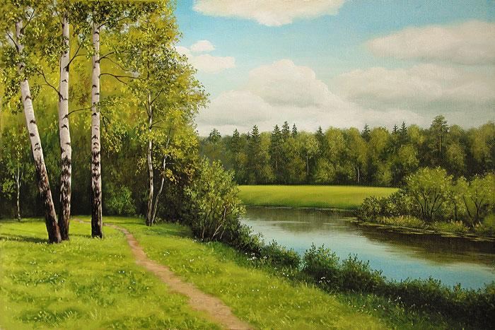 Пейзажи степи тема пейзаж н95