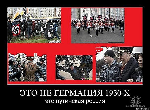 В 2015 году Россия проведет военный призыв в оккупированном Крыму - Цензор.НЕТ 4403