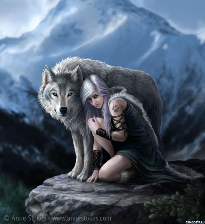 картинки человек и волк в одном телефоне вам кажется, что