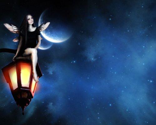 Водная троица по праву считается владыкой снов.  К ночным откровениям этих знаков нужно прислушиваться всем.