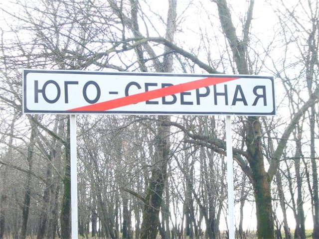 http://www.stihi.ru/pics/2010/11/23/4720.jpg