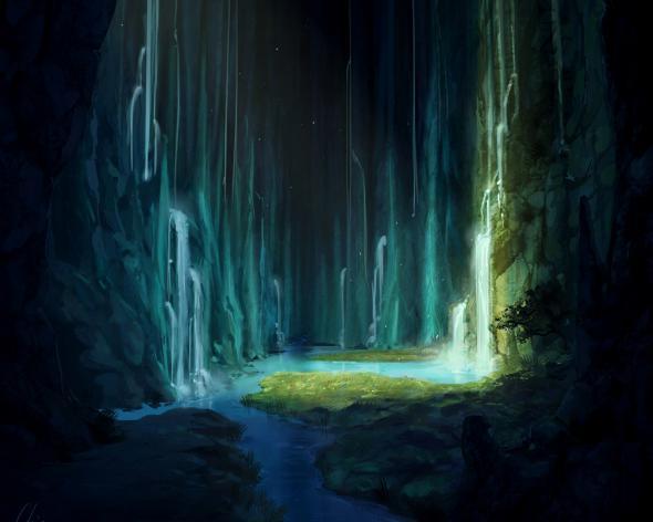 http://www.stihi.ru/pics/2010/11/23/8197.jpg