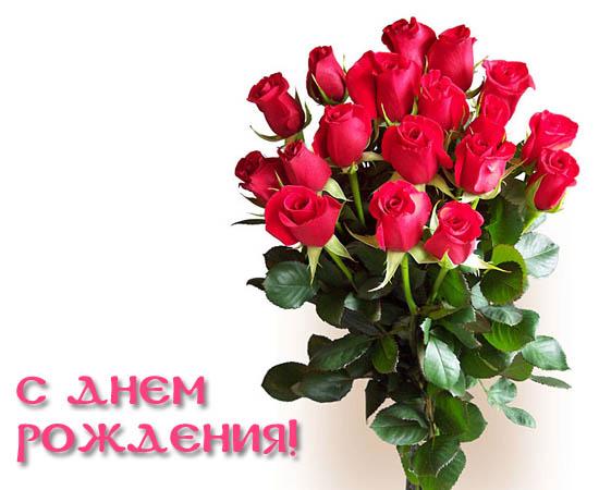 http://www.stihi.ru/pics/2010/11/24/3040.jpg