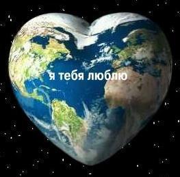 Бердск Онлайн  новости Бердска