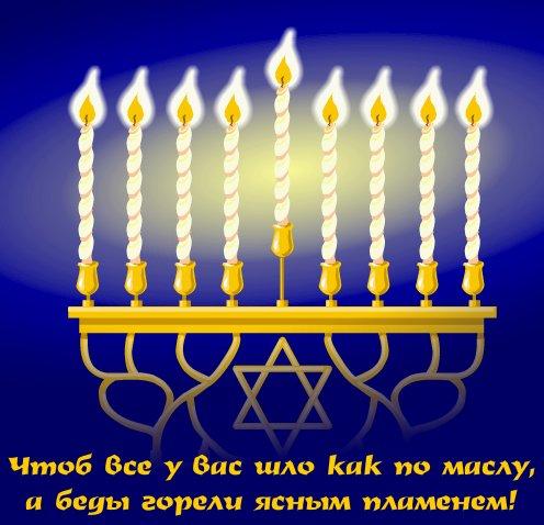 картинки с днем рождения еврею мужчине выполняют полезную