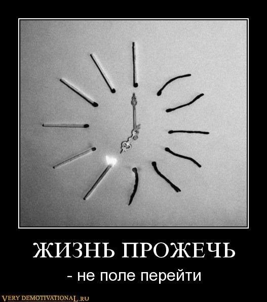 lechenie-alkogolizma-v-voronezhe-matrosova
