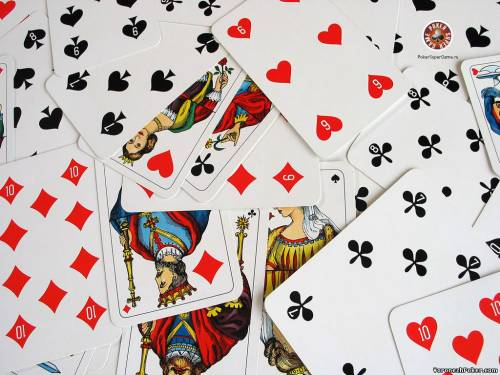 Как в покерстарс пополнить баланс ипподрома