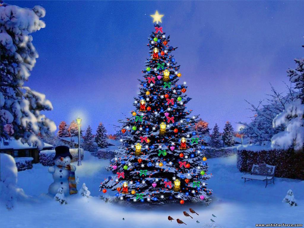 http://www.stihi.ru/pics/2010/12/31/4254.jpg