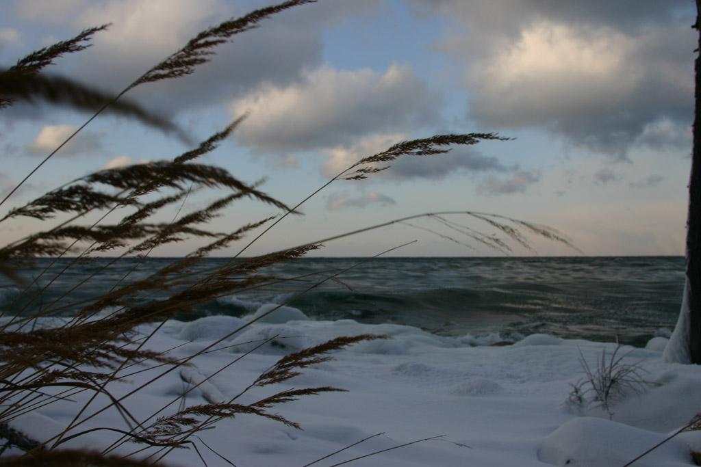 http://www.stihi.ru/pics/2011/01/04/3152.jpg