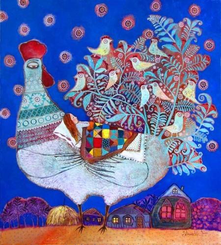 http://www.stihi.ru/pics/2011/01/12/716.jpg