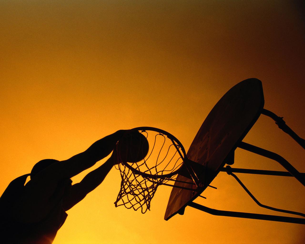 ��������� Basketball...
