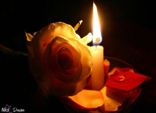 http://www.stihi.ru/pics/2011/01/24/9275.jpg