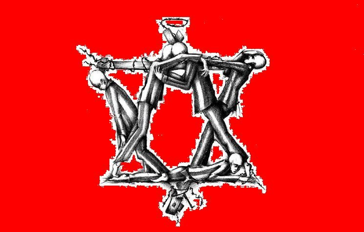 http://www.stihi.ru/pics/2011/01/27/676.jpg