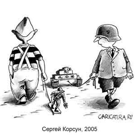 http://stihi.ru/pics/2011/01/31/914.jpg