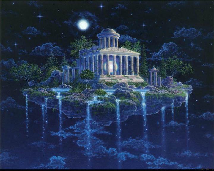 http://www.stihi.ru/pics/2011/02/10/6186.jpg