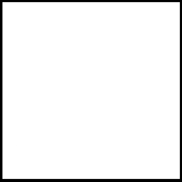 Картинка белого айфона