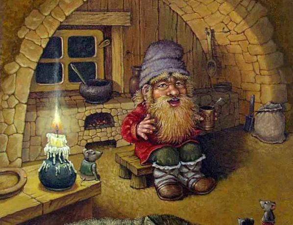 http://www.stihi.ru/pics/2011/02/12/914.jpg