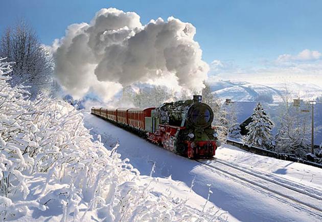 http://www.stihi.ru/pics/2011/02/15/2517.jpg