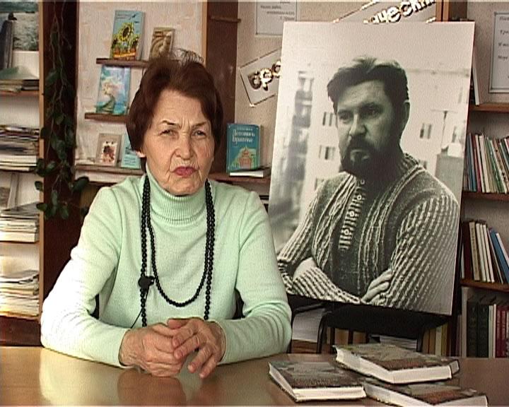 16 февраля Геннадию Михасенко - 75 лет