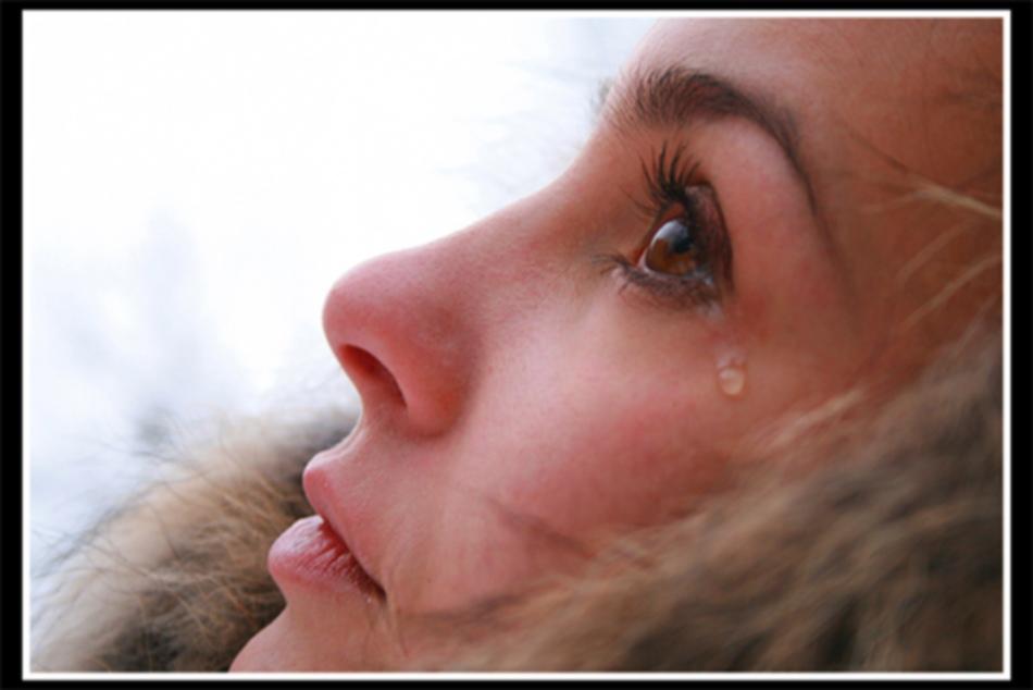 зачем сто раз подряд ловлю прощальный взгляд