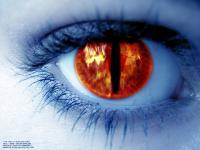 Глаза Дракона Скачать Торрент - фото 4