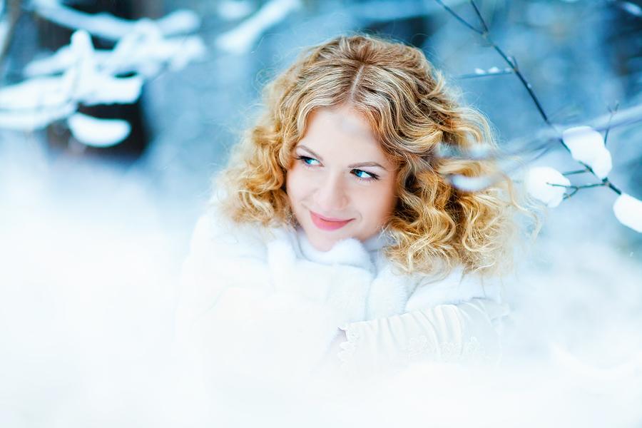 http://www.stihi.ru/pics/2011/02/19/11135.jpg