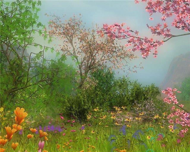 http://www.stihi.ru/pics/2011/03/02/2066.jpg