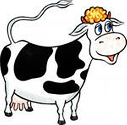 корова зорька скачать торрент