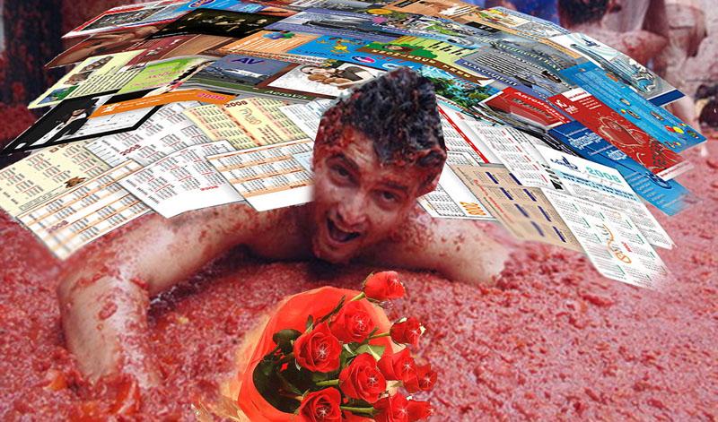 http://www.stihi.ru/pics/2011/03/08/1060.jpg?5381