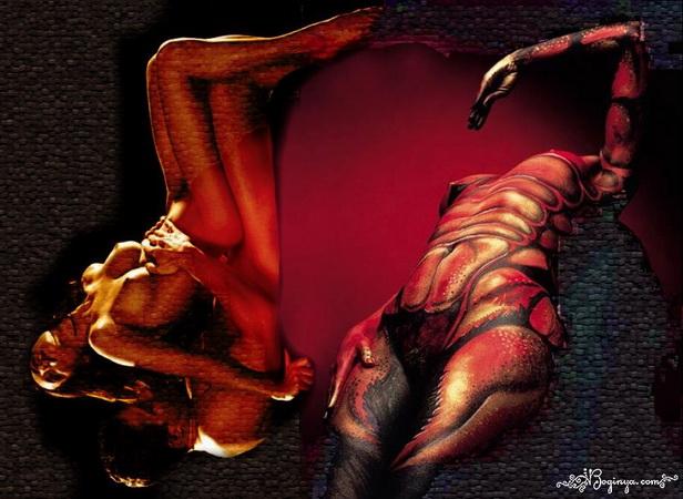 devushka-skorpion-v-sekse