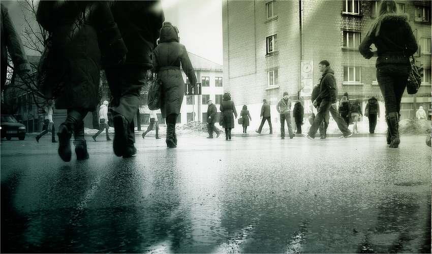http://www.stihi.ru/pics/2011/03/30/5550.jpg