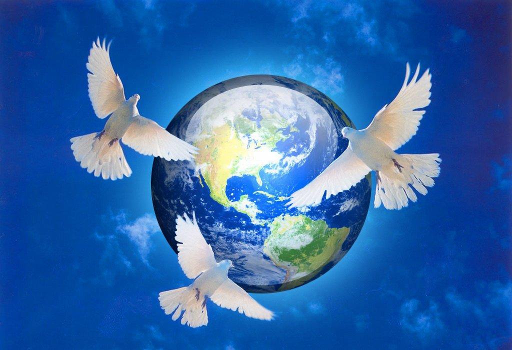 Любовью картинки, картинки миру мир мир во всем мире