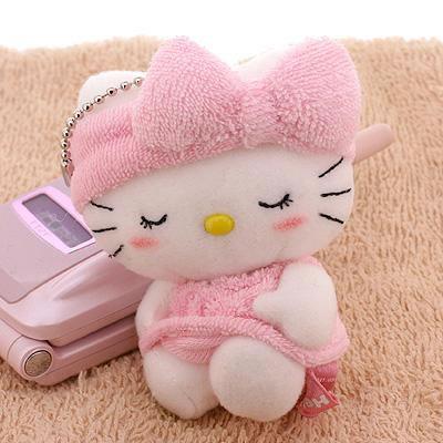 Hello Kitty для детей (Мила Малинина) / Стихи.ру