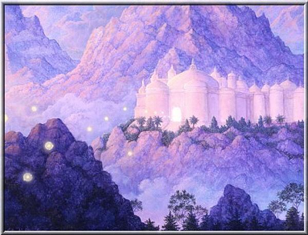 http://www.stihi.ru/pics/2011/04/08/4241.jpg