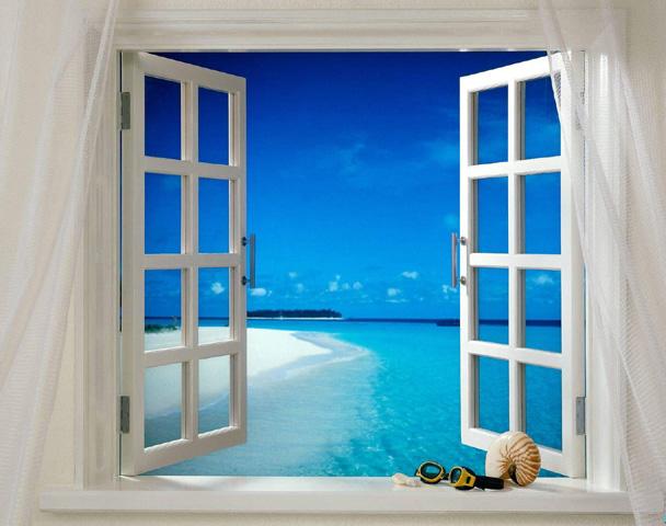 Win окна