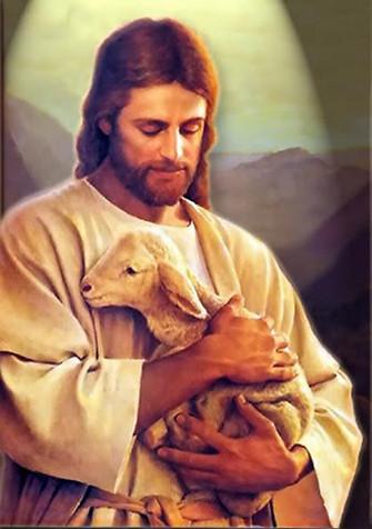 Кто я во Христе.  Позиция, дарованная нам Богом!