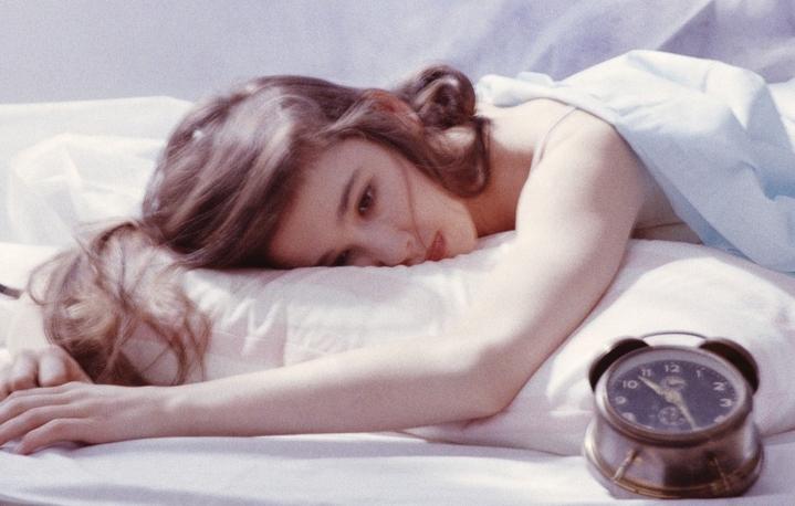 Советы, которые помогут вам избежать зимней депрессии 72926