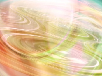Танцуют радугой кругиэротика.