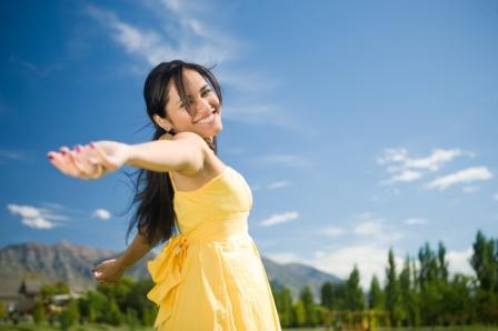 http://www.stihi.ru/pics/2011/05/12/8146.jpg