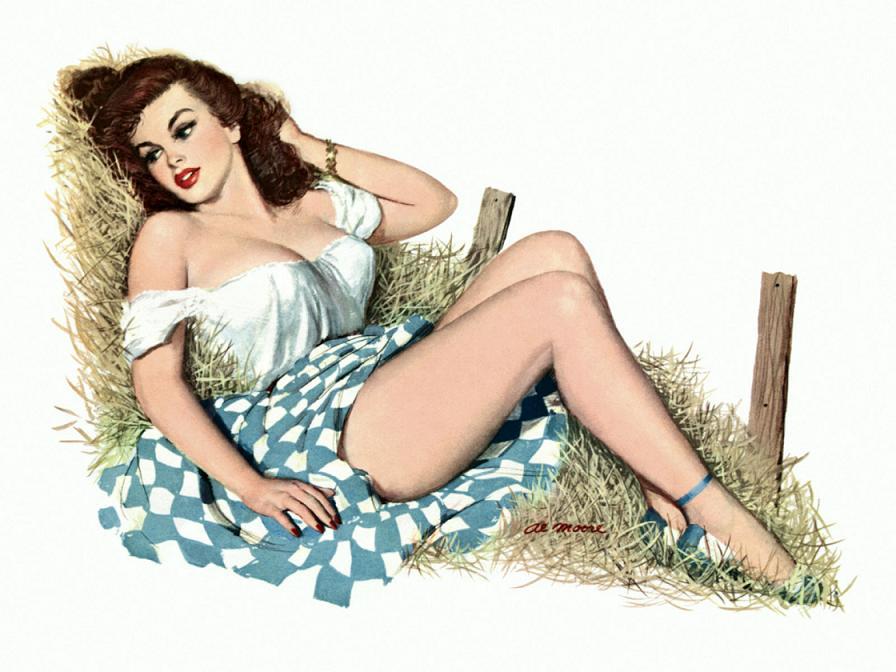 chto-stalo-s-russkimi-pornoaktrisami