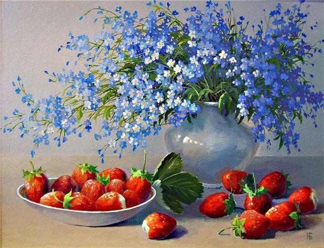 http://www.stihi.ru/pics/2011/06/01/2322.jpg