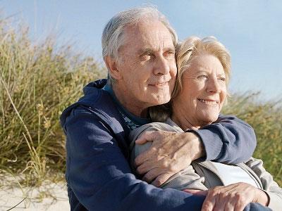 Когда приходит старость и как жить в старости рекомендации