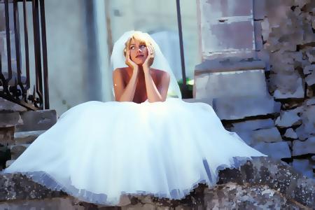 Выйти замуж за иностранца http vritmezvezd ru