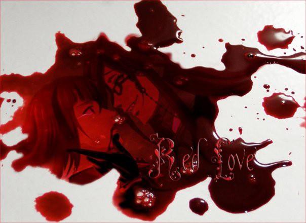 садо мазо аниме картинки: