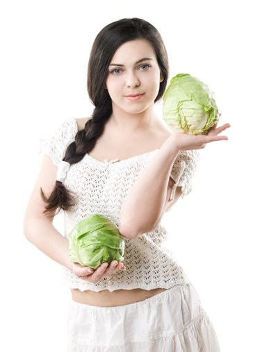 правила диетического питания для похудения